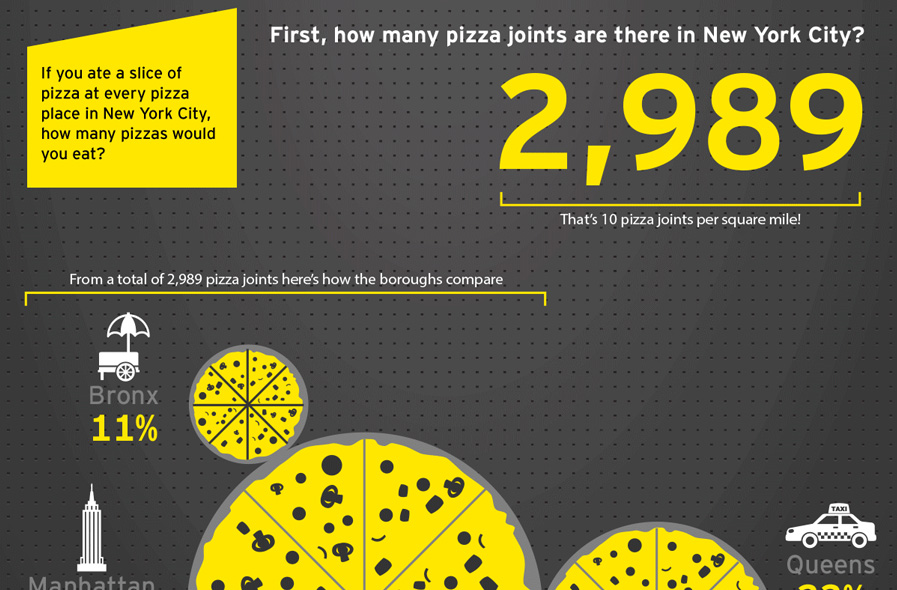 EY - Truth In Numbers